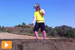 Spain Biking Guest Video Thumbnail